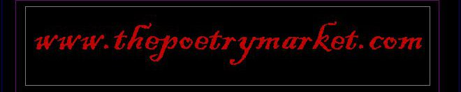 The Poetry Market Ezine